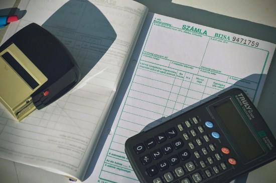 Checklist For When You Compare Car Insurance Rates