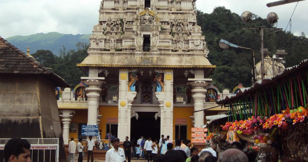 Naga devatha temple in bangalore dating 3