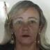 Mulher Pesqueirense é presa após forjar sequestro para extorquir marido e mãe