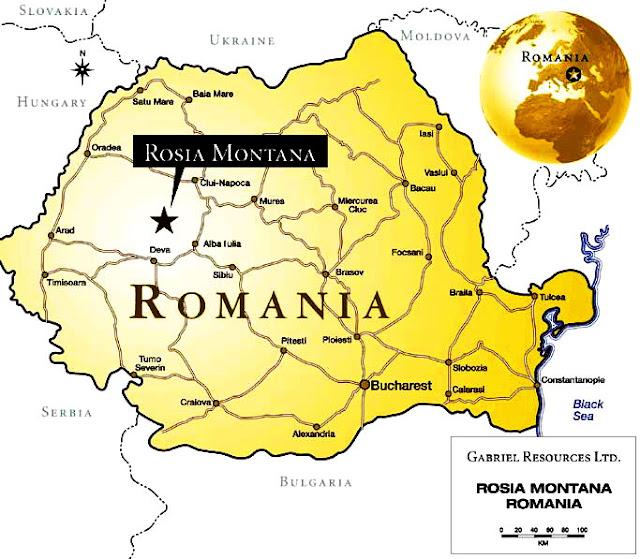 https://2.bp.blogspot.com/-jpqNn-8F0cA/TsCgweleegI/AAAAAAAAK90/FAzfdOFciG4/s640/Rosia_Montana1.jpg