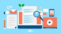 Cara Terbaru Agar Artikel Blog Cepat Terindex Google