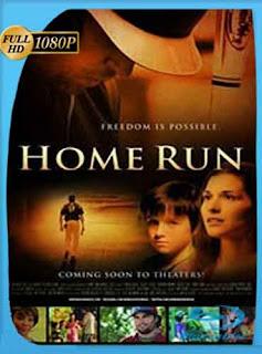 Home Run 2012 HD [1080p] Latino [Mega] dizonHD
