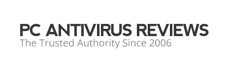 أفضل 10 برامج حماية لعام 2015 طبقا لموقع pc antivirus reviews المتخصص
