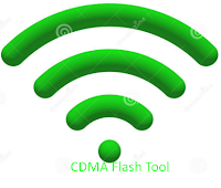 cdma-flashing-software