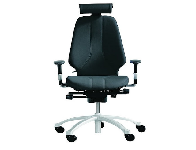 buy discount ergonomic office chair gold coast for sale