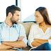 Jangan Terlalu Possessif Terhadap Pasangan, Jika Tidak Anda Akan Merasakan Hal Ini