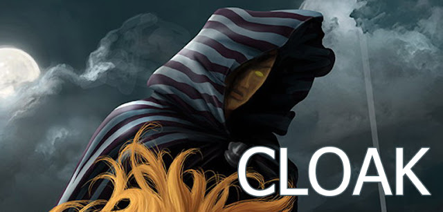 siapa cloak kekuatan cloak and dagger