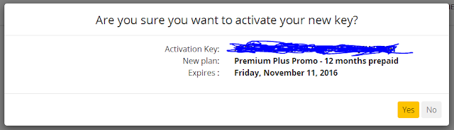 cyberghost-premium-vpn-offer-2016