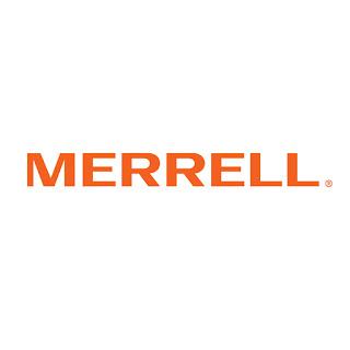Parceria MERRELL