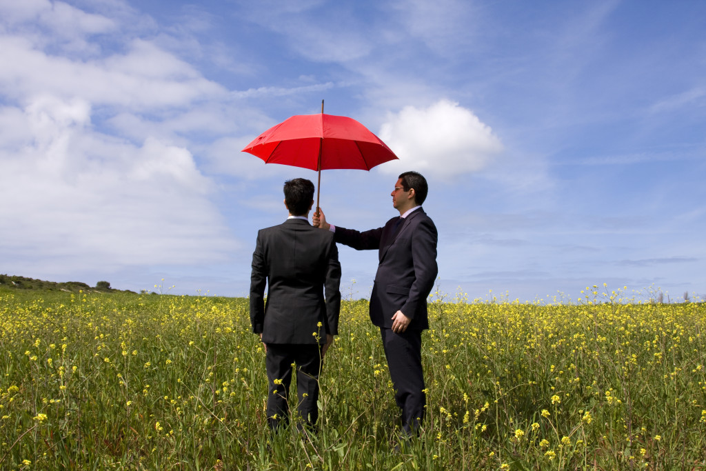Who Should Have Life Insurance And What Kind Of Policy?
