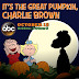 "🎃 TONIGHT'S TV TREAT 🎃 - ""It's the Great Pumpkin, Charlie Brown"" on ABC!"