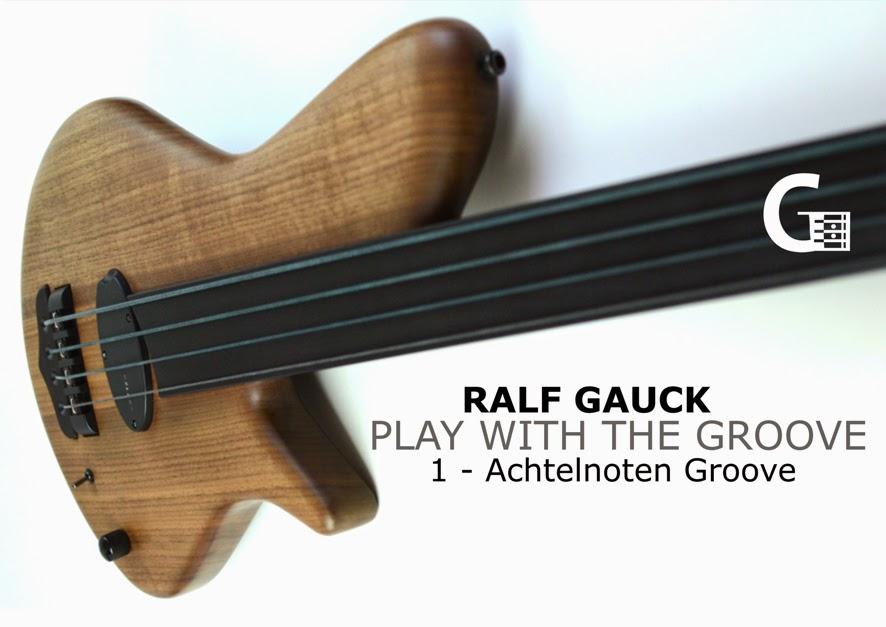 http://ralfgauck.blogspot.de/p/blog-page.html