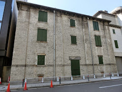 旧日東倉庫