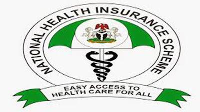 www.nhis.gov.ng-National Health Insurance Scheme - (NHIS) Registration Portal