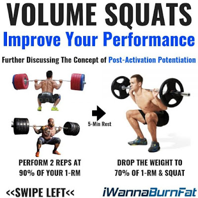 volume-squats-buildmusclegym