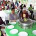 Kenapa Azmin Tergamak Hadir Majlis Raya Anjuran PAS Meskipun PAS Dah Tolak PKR?