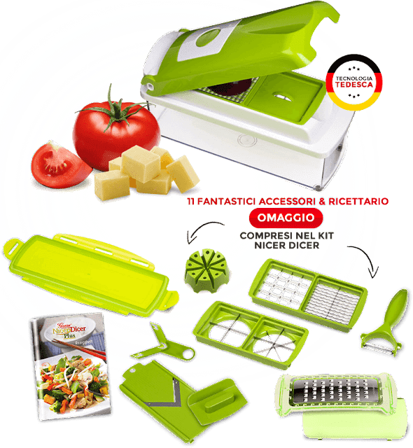 Nicer Dicer Plus In Pakistan, salad chef in pakistan, nicer dicer plus in pakistan price, salad chef price in pakistan, salad chef dubai, salad chef reviews, salad chef in karachi, salad chef in lahore, salad chef in islamabad, salad chef in rawalpindi, salad chef deluxe, salad chef bowl, salad chef bowl as seen on tv, nicer dicer plus, genius nicer dicer plus in pakistan, nicer dicer plus pakistan, genius nicer dicer plus 12 piece multi chopper, , nicer dicer plus price pakistan, nicer dicer plus pakistan price, original nicer dicer plus in pakistan,