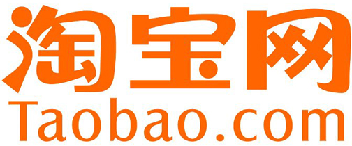 taobao china shopping