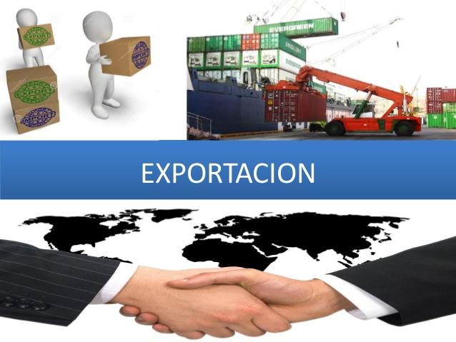 hình thức xuất nhập khẩu