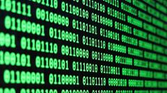 binary number image