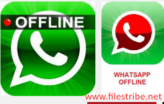 Download Whats-app offline installer for Windows and Mac