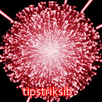 cara menciptakan imbas kembang api dengan photoshop imbas kembang api : cara menciptakan imbas kembang api dengan photoshop