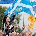 Οι Ευρωπαίοι ζητούν ανεξάρτητη Σκωτία στην ΕΕ ! Τι…έδειξε δημοσκόπηση !