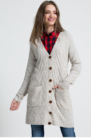 colectie-pulovere-si-cardigane-de-iarna-12