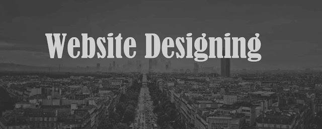 hello buyer Website Designing banner image