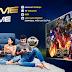 Home Game - Chiến thật đã, khỏi lo data, tặng thêm gift code cùng liên quân Mobile