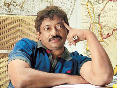 Ram-Gopal-Varma-came-in-support-of-Chalapati-Rao-in-this-controversial-issue