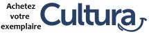 https://www.cultura.com/suzy-mon-carnet-de-style-9782081394445.html?utm_source=les_lectures_de_mylene&utm_medium=affiliation&utm_campaign=affinitaire#ae87