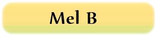 Mel B z kim ćwiczyć