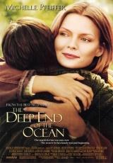 """Carátula del DVD: """"En lo profundo del océano"""""""