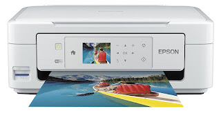 Epson Expression Home XP-425 Drivers Download