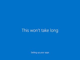 Cara Install Windows 10 dengan Mudah dan Lengkap