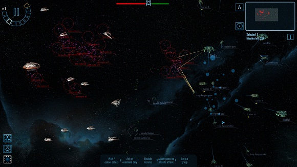 polaris-sector-pc-screenshot-www.ovagames.com-2