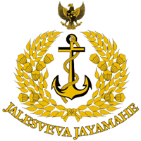Info Jadwal Penerimaan Pendaftaran  Tentara Nasional Indonesia Angkatan Laut (TNI AL)