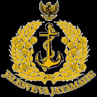 Penerimaan Taruna dan Taruni Akademi Angkatan Laut  Sscn.bkn.go.id Info Pendaftaran & Jadwal Penerimaan Taruna (i)/Kadet AAL Tentara Nasional Indonesia AL