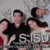 Sinopsis Thai-Drama : Ra Rerng Fai Episode 1 – 1