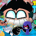 Teeny Titans Teen Titans Go APK+OBB V1.1.1