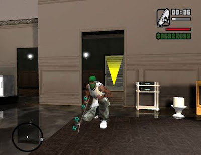 GTA-san-andreas B-13-NFS-full-setup-download