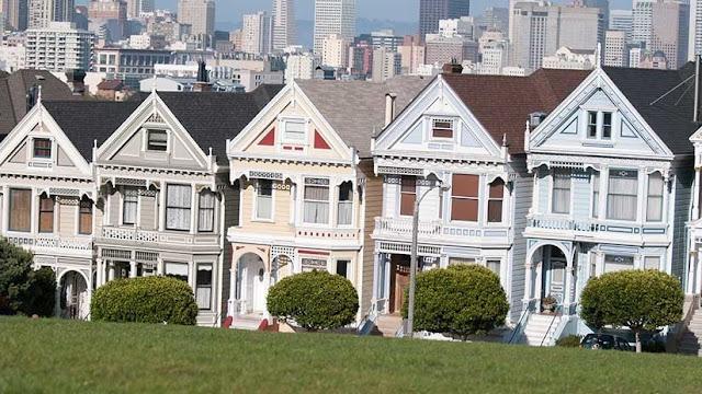 ¿Quizá no necesiten ya a EE.UU?: California se convierte en la quinta economía mundial