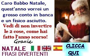 http://frasidivertenti7.blogspot.it/2014/11/natale-frasi-divertenti.html