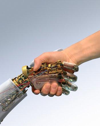 Paper presentations: Robotics Artificial Intelligence