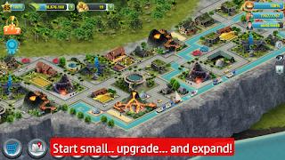 City Island 3 – Building Sim v1.8.14 Mod