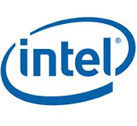 Intel Software Engineering Internships and Jobs