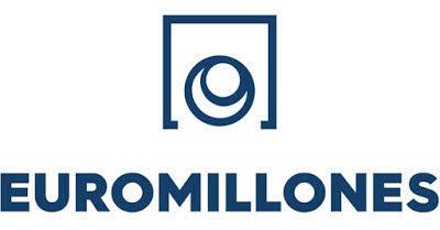 Resultado de euromillones viernes 16 marzo 2018