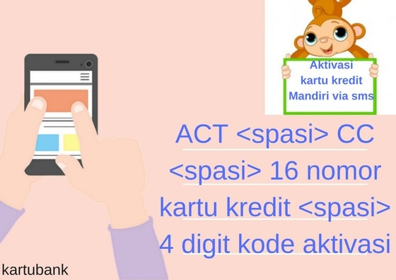 https://www.kartubank.com/2016/03/cara-aktivasi-mandiri-kartu-kredit.html