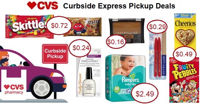 http://www.cvscouponers.com/2017/10/new-curbside-express-pickup-code-deals.html